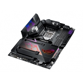 Placa Base Asus Intel ROG Maximus XI Formula 1151 ATX DDR4 Glan USB 3.1