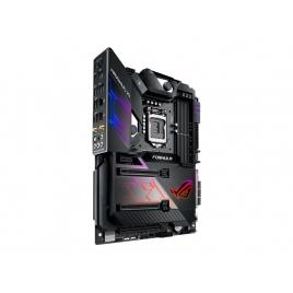 C2G Velocity Inline Adapter - Adaptador de vídeo - HDMI/DVI - DVI-D (M) - HDMI de 19 espigas (H) - negro