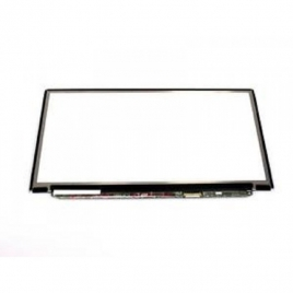 "Pantalla Portatil Compatible 12.5"" LED para Lenovo Thinkpad X240 X250 X260 X270"
