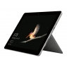 "Tablet Microsoft Surface GO 10"" PDC 4415Y 8GB 128GB SSD W10P Black"