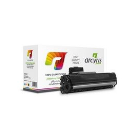 Toner Reciclado Arcyris Brother TN241 Black HL3140 HL3150 2500 PAG
