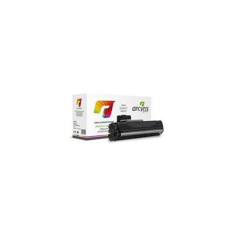 Toner Reciclado Arcyris Brother TN241 Black HL3140 HL3150 2500 PAG
