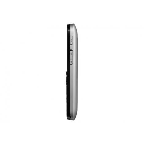 Telefono Movil Alcatel Onetouch 2008G Black/Grey