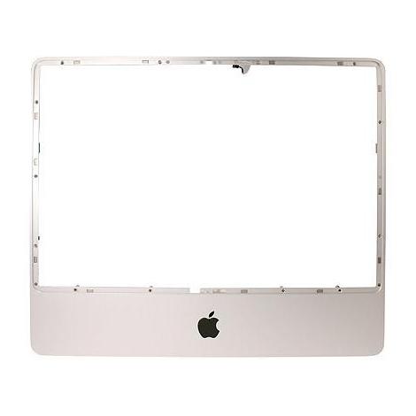"""Carcasa Front Bezel para Apple iMac 20"""" A1224 Refurbished"""