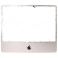"Carcasa Front Bezel para Apple iMac 20"" A1224 Refurbished"