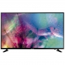"Television Samsung 55"" LED Ue55nu7095 3840X2160 4K UHD Smart TV"
