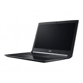 """Portatil Acer Aspire 5 A515-51G-73QQ CI7 7500U 8GB 1TB GF MX130 2GB 15.6"""" HD W10 Black"""