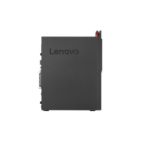 Ordenador Lenovo Thinkcentre M910T 10MM CI5 7500 8GB 1TB Dvdrw W10P