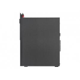 Ordenador Lenovo Thinkcentre M910T 10MM CI5 7500 8GB 1TB Dvdrw W10P
