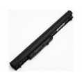 Bateria Portatil Microbattery 14.8V 2600MAH 4 Celdas