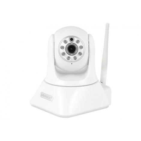 Camara IP Eminent EM6325 WIFI / LAN Dia/Noche HD