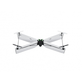 Drone Parrot Swing White