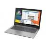 "Portatil Lenovo Ideapad 330-15IKBR CI3 7020U 8GB 256GB SSD R530 2GB 15.6"" HD W10 Silver Grey"