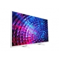 "Television Philips 32"" LED 32PFT5603 1920X1080 FHD White"