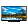 "Television Toshiba 49"" LED 49L2863DG 1920X1080 FHD Smart TV"