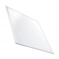 Panel LED 600X600MM 40W 2800LM Blanco Frio Lacado Blanco