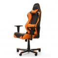 Silla Gaming Dxracer Oh/Re0/No Orange/Black