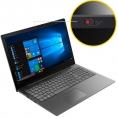 "Portatil Lenovo V130-15IGM CEL N4000 4GB 500GB 15.6"" HD W10 Grey"