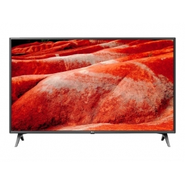 "Television LG 50"" LED 50UM7500 4K UHD 3840X2160 Smart TV"