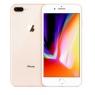 iPhone 8 Plus 128GB Gold Apple
