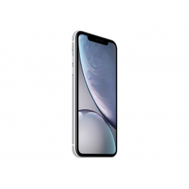 iPhone XR 256GB White Apple