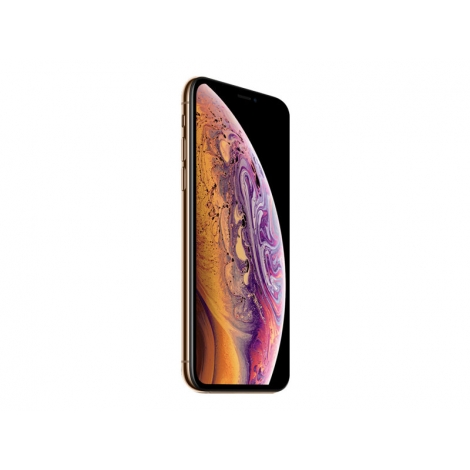 iPhone XS 512GB Gold Apple