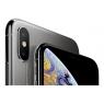 iPhone XS 512GB Silver Apple