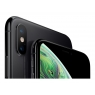 iPhone XS 512GB Space Gray Apple