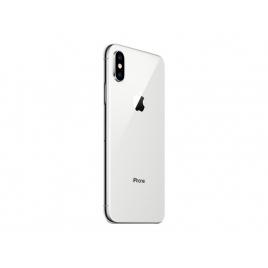 iPhone XS 64GB Silver Apple