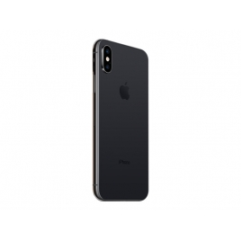 iPhone XS 64GB Space Gray Apple