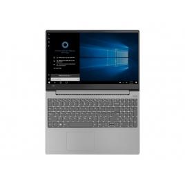 "Portatil Lenovo Ideapad 330S-15IKB CI5 8250U 12GB 1TB R535 2GB 15,6"" HD W10 Silver Grey"