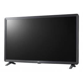 "Television LG 32"" LED 32Lk6100plb FHD Smart TV Black"