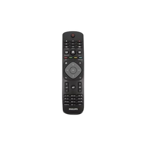 """Television Philips 43"""" LED 43PFT5503/12 1920X1080 FHD"""