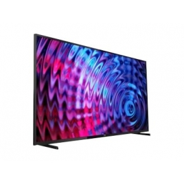 "Television Philips 43"" LED 43PFT5503/12 1920X1080 FHD"
