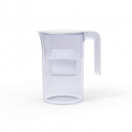 Jarra Xiaomi mi Water Filter Pitcher
