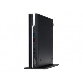 Ordenador Acer Veriton N4660G CI5 8400T 8GB 256GB SSD W10P