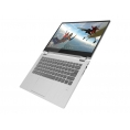 "Portatil 360 Lenovo Yoga 530-14IKB CI5 8250U 8GB 512GB SSD 14"" HD Tactil W10 Grey"