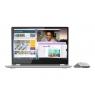 """Portatil 360 Lenovo Yoga 530-14IKB CI5 8250U 8GB 512GB SSD 14"""" HD Tactil W10 Grey"""