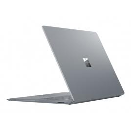 "Tablet Microsoft Laptop 2 13.5"" CI7 16GB 1TB SSD W10P Silver"