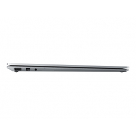 "Tablet Microsoft Laptop 2 13.5"" CI7 16GB 512GB SSD W10P Silver"