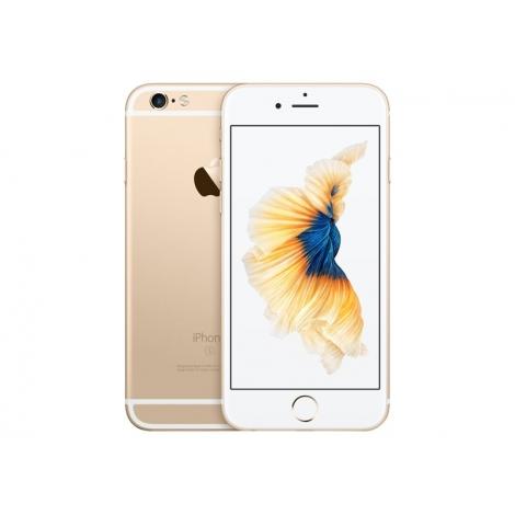 iPhone 6S 32GB Gold Apple