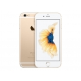 iPhone 6S 32GB Gold Apple