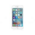 iPhone 6S 32GB Rose Gold Apple