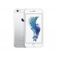 iPhone 6S 32GB Silver Apple
