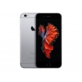iPhone 6S 32GB Space Grey Apple