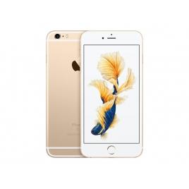 iPhone 6S Plus 32GB Gold Apple