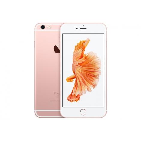 iPhone 6S Plus 32GB Rose Gold Apple