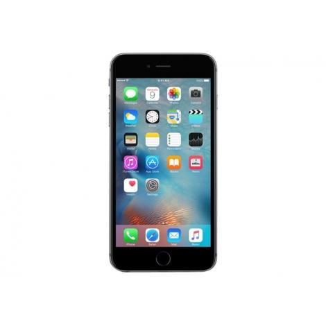 iPhone 6S Plus 32GB Space Grey Apple