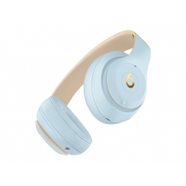 Auricular Apple Beats Studio3 Wireless OVER-EAR Crystal Blue
