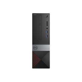 Ordenador Dell Vostro 3470 SFF CI5 8700 8GB 256GB SSD Dvdrw W10P